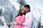 Sumanth Raaj Movie Gallery