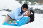 Sumanth  Raaj Movie New pics