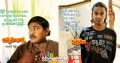 Sunil KSD Appalraju Stills