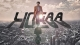 Rajnikanth Lingaa Movie Working Stills | Posters | Wallpapers