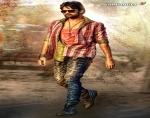 Supreme Movie Working Stills | Posters | Wallpapers