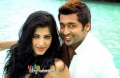 Suriya Latest Movie 7aam Arivu