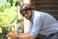 Tej I Love You Movie Posters|Stills|Pictures