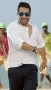 Temper Movie Working Stills | Posters | Wallpapers