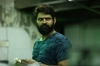 Thipparaa Meesam Movie Posters | Stills | Pictures
