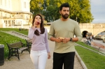 Toliprema Telugu Movie Posters,Toliprema  Telugu Movie stills, Toliprema Telugu Movie pictures, Toliprema Telugu Movie updates.