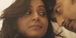 Tulasi Dalam movie stills First Look