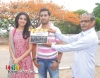 Dil Kabaddi Movie Launch