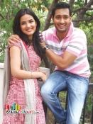 Dil Kabaddi Movie Launch