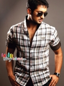 Uday Kiran Latest Photoshoot