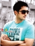 Uday Kiran Latest Stills