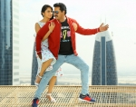 Ungarala Rambabu Movie Working Stills | Posters | Wallpapers