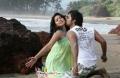 Vaibhav Latest Movie Goa Stills