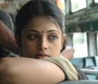 Vaishali Latest Stills