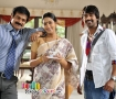 Varun Sandesh Latest Movie Stills