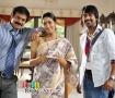 Varun Sandesh Latest Movie Stills