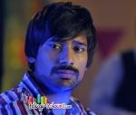 Varun Sandesh New Movie Stills
