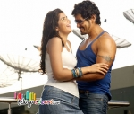 Veedinthe Movie Stills