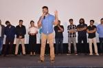 Veera Bhoga Vasantha Rayalu Telugu Movie Posters Veera Bhoga Vasantha Rayalu Movie stills, Veera Bhoga Vasantha Rayalu Telugu Movie pictures, Veera Bhoga Vasantha RayaluTelugu Movie updates.