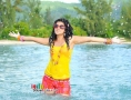 Veera Latest Stills