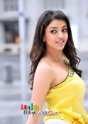 Kajal & Tapsi in Veera Latest Stills
