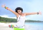 Kajal & Tapsi in Veera Latest Stills