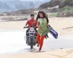 Venkatapuram Movie Working Stills | Posters | Wallpapers