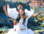 Venkatapuram Movie Working Stills | Posters | Wallpapers
