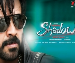 Shadow Movie Posters