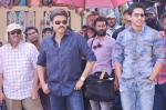 Venky Mama Movie Posters   Stills   Pictures