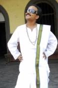 Venu Madhav