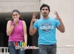 Vibhav's Latest New Movie Jwala pics