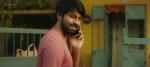 Vijetha Telugu Movie Posters Vijetha Telugu Movie stills Vijetha Telugu Movie pictures, Vijetha Telugu Movie updates.