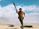 Vinaya Vidheya Rama Movie Posters   Stills   Pictures