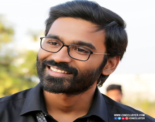 Vip 2 Movie Working Stills   Posters   Wallpapers