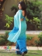 Srikanth Virodhi New Stills