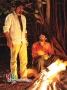 Virodhi Latest Pics
