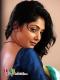 Srikanth's Virodhi Stills