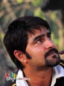 Virodhi Stills