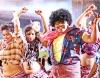 Virus Movie Working Stills | Posters | Wallpapers