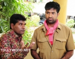 Virus Movie Working Stills | Posters | Wallpapers