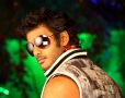 Vishal New Movie Kiladi Gallery