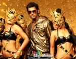Vishal Upcoming Movie Kilad