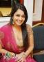 Vishnu Vardhan Lux Star Hunt