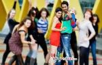 Vastadu Naa Raju New photos