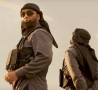 Vishwaroopam 2 Movie Posters | Stills | Pictures