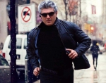 Vivekam Movie Working Stills | Posters | Wallpapers