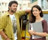 Hostel Days Movie Stills