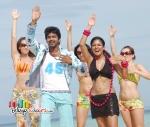 Vijay Latest pics
