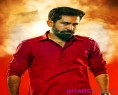 yaman Movie Working Stills | Posters | Wallpapers